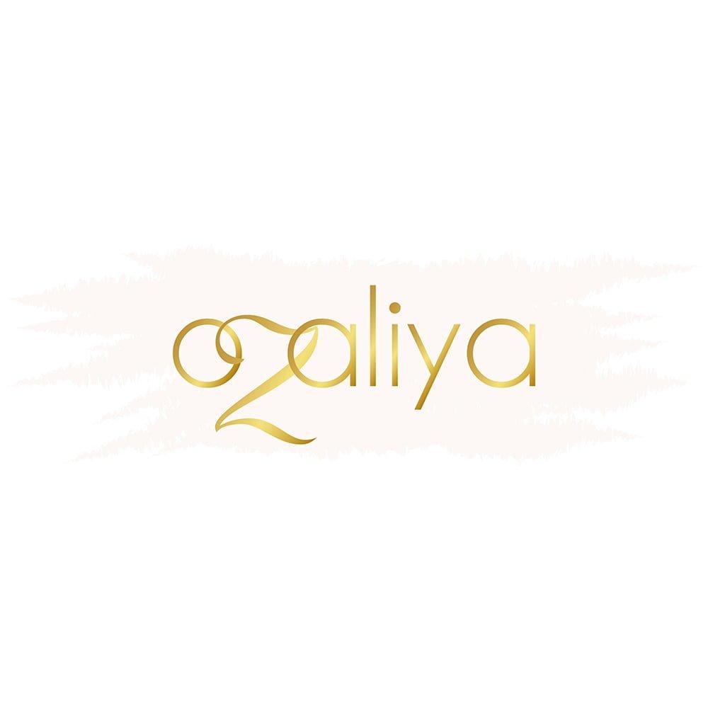 Logo_OZALIYA