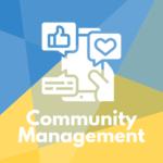 Community_Management