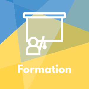 Formation_Adobe_Wordpress
