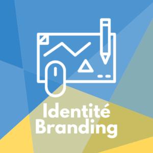 Identite_branding