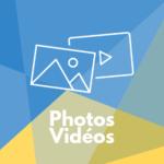 Photos_Videos