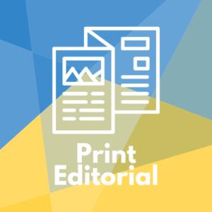 Print_Editorial