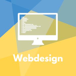 Webdesign_site_internet