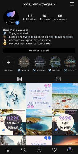 Instagram_bons_plansvoyages