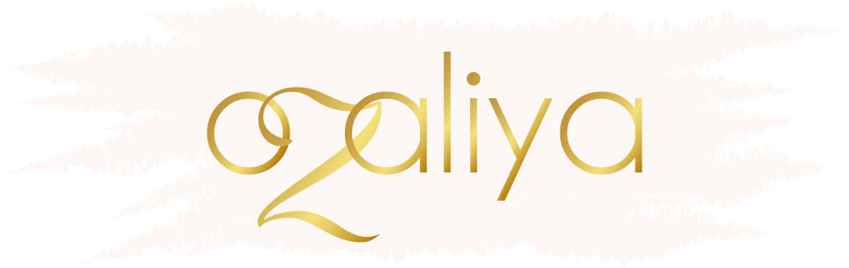 Ozaliya-fond