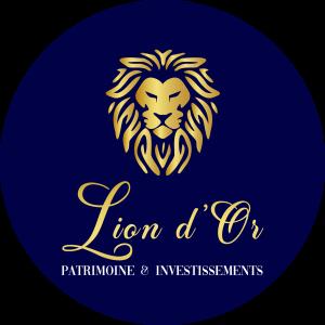 icone_liondor